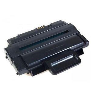 1-PK-NON-OEM-for-Samsung-ML-2850-ML-2851ND-ML-D2850B-Toner-Cartridge