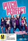Pitch Perfect (DVD, 2013)