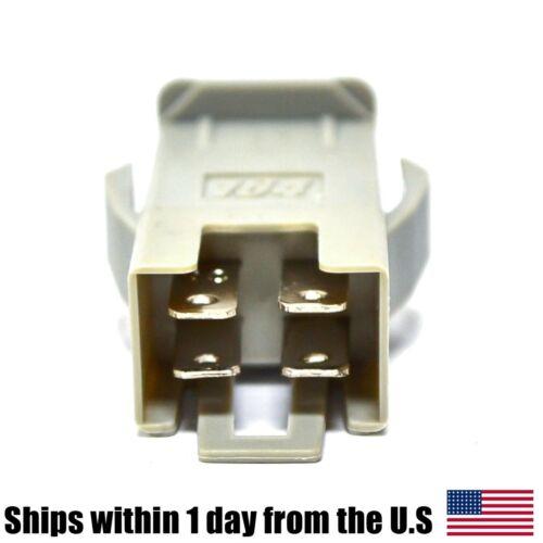 2PK Craftsman Husqvarna Interlock Safety Switch 153664 176138 9253164A 22182