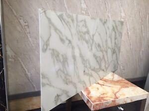 Offen Wandverkleidung Steinoptik Wandpaneele Steinpaneele Granitoptik Wandpaneele Klinker Baustoffe & Holz