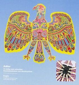 Adlerschiessen-Armbrust-Bogen-Vogelschiessen-Pfeile-Pfeil-NEU