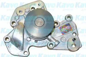 Water-Pump-KAVO-PARTS-HW-1049