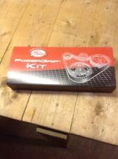 Gates Timing Belt Kit K015432XS