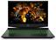 "miniature 2 - HP 15.6"" FHD Intel i5-9300H 4.1GHz GTX1650 256GB SSD 8GB RAM Win10 Gaming Laptop"