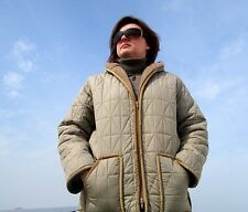 Damen Jacke Alpaka Wolle Made in Germany