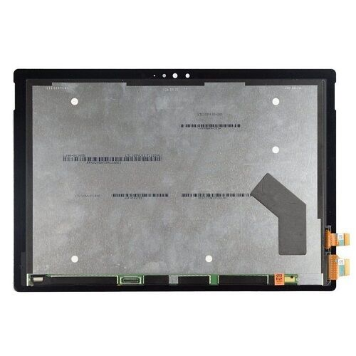 Replacement LTL123YL01-007 Microsoft Surface Pro 4 1724 Touch Screen Assembly