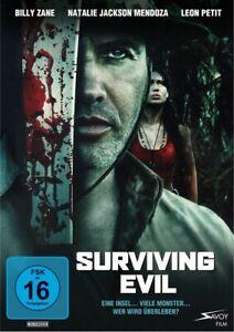 Surviving-Evil