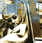 Ghetto Millionaire * by Royal Flush (CD, Aug-1997, Blunt Recordings)