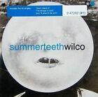 Summerteeth by Wilco (CD, Mar-1999, Warner Bros.)