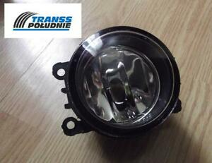 LEFT-RIGHT-FRONT-FOG-LAMP-H11-JAGUAR-S-TYPE-X-TYPE-MITSUBISHI-L200-OE-4700132