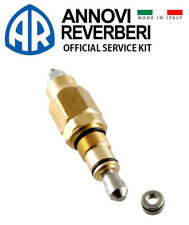 AR Pump Head with Unloader /& Bushings for Brute 020427-0 020456-1 020456-0