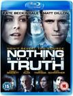Nothing but The Truth 5060262851265 With Kate Beckinsale Blu-ray Region B
