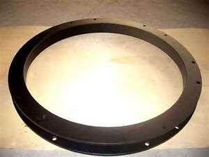 Image Is Loading 4 Ton Heavy Duty 34 Inch Diameter Large