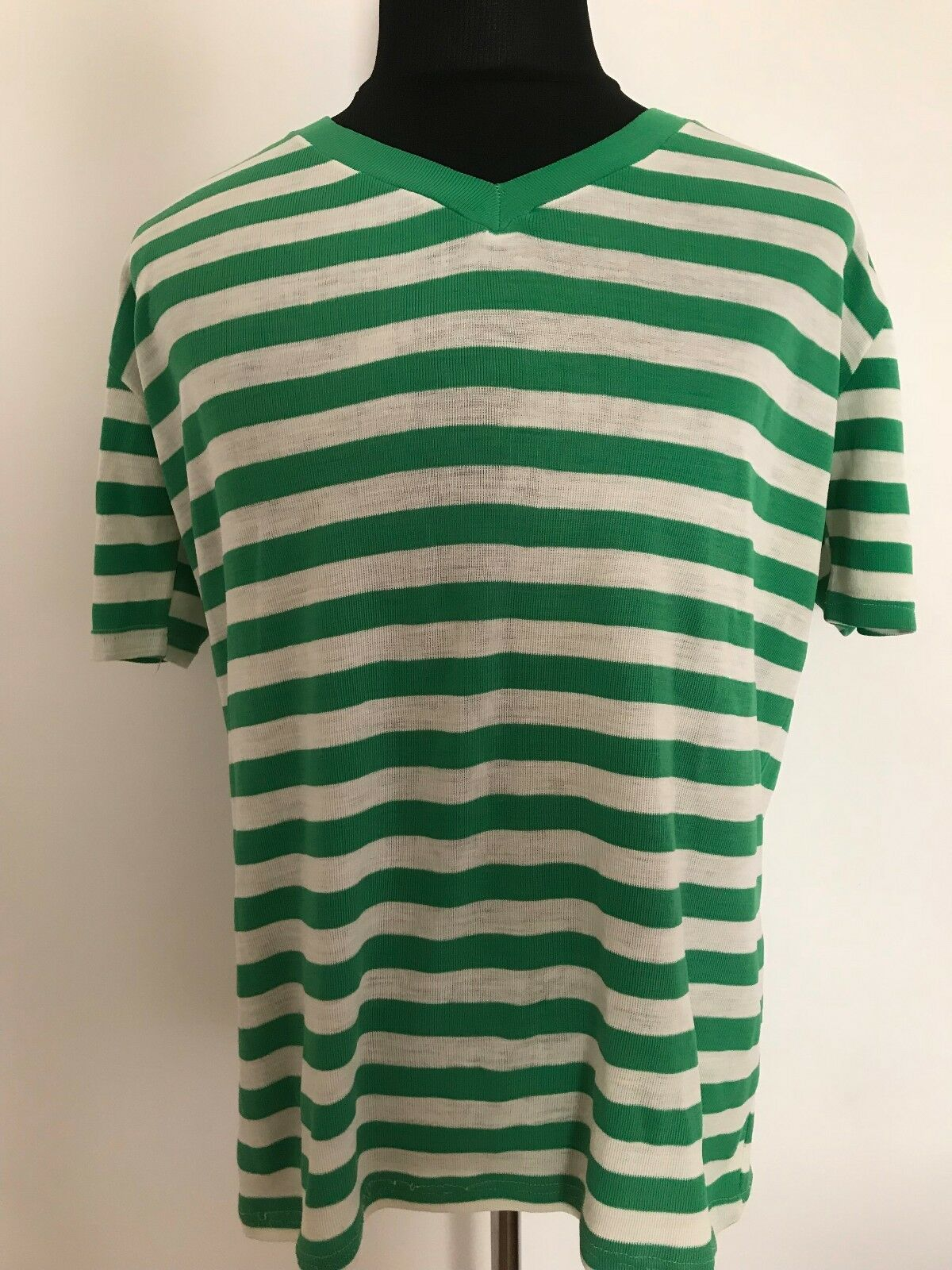 Celtic Football Club - Vintage Shirt Jersey 70' - Original and Rare