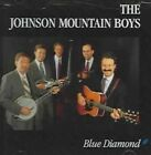 Blue Diamond by The Johnson Mountain Boys (CD, Feb-1993, Rounder Select)