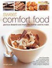 Sweet Comfort Food by Bridget Jones (Paperback, 2006)
