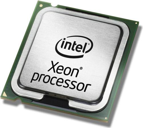 Intel Xeon E5 2687W V3 ES 2.8GHz 25MB 10Core 20Threads LGA2011-3 130W QEYS CPU