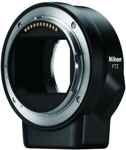 Nikon-FTZ-Mount-Lens-Adapter-4185