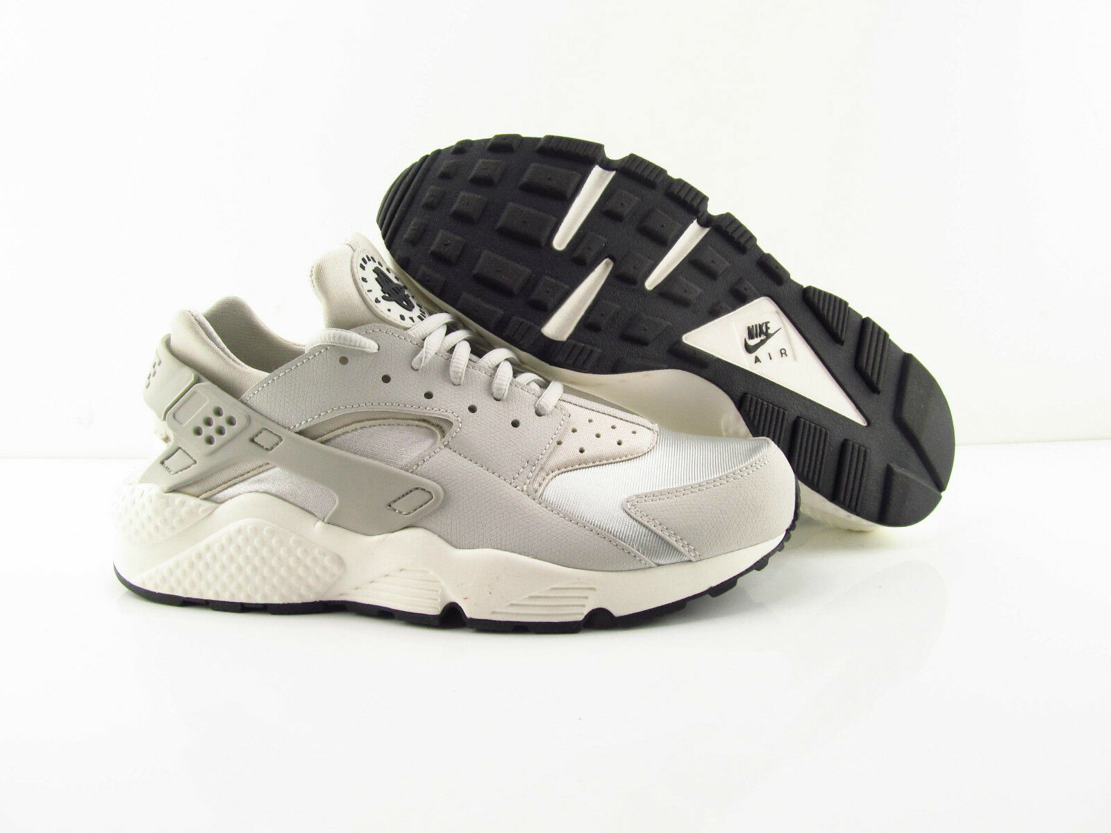 Nike Running Air Huarache Light Bone Running Nike Sneaker Rare  US_10.5 EU 42.5 afbf7b