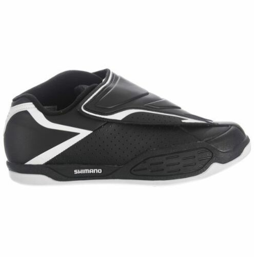 Shimano SHAM45 MTB SPD Shoes Boots AM DH Various Sizes