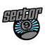 Details about  /SECTOR 9 BALL