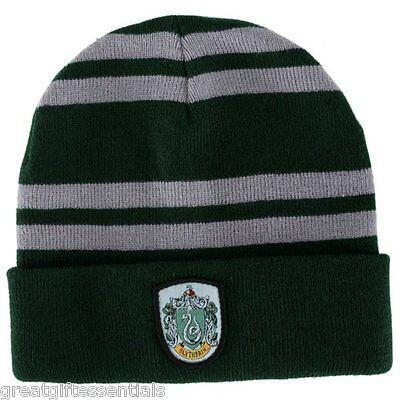 New Import Gorro Harry Potter Hogwarts Express