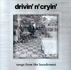 Songs from the Laundromat [Slipcase] by Drivin' n' Cryin' (CD, Jun-2012, New)