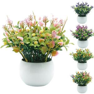 Am-ALS-1Pcs-Potted-Artificial-Flower-Foliage-Bonsai-DIY-Stage-Garden-Party-Dec