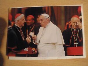 Original-Cardinal-Versaldi-Church-Religion