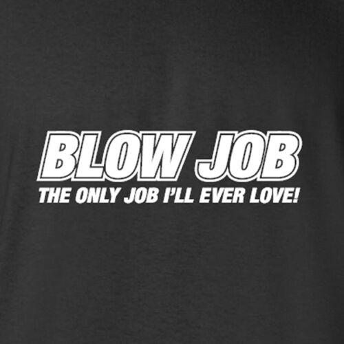 Beste Blasenjobs