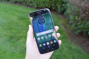 Motorola-Moto-G5s-Plus-5-2-034-4GB-32GB-Factory-UNLOCKED-GRADED