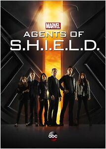 Arrow TV Show Large Poster Art Print A0 A1 A2 A3 A4 Maxi
