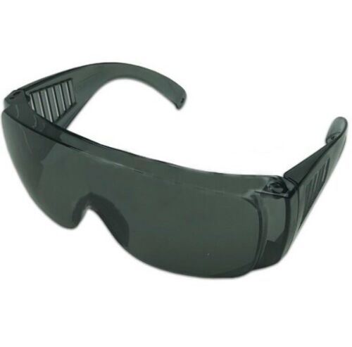 Safety Glasses Work Goggles Safety Glasses UV Protection Lab Glasses Professional