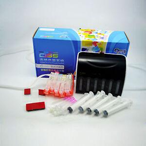 cis-CISS-for-HP-7510-C5388-C5390-C5393-C6300-C6380-hp364-hp564-hp178-862-W-CHIP