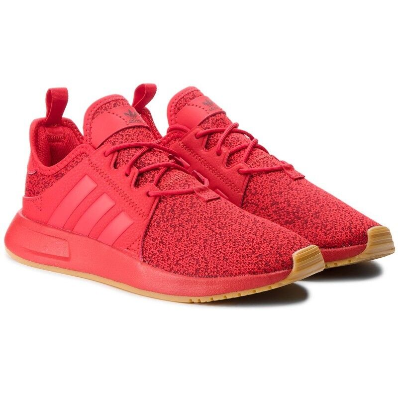 Adidas Originals x _ PLR b37439  señores zapatillas zapatillas aerobic rojo rojo 2018  gran descuento