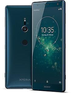 Sony-Xperia-XZ2-gruen-64GB-LTE-Android-Smartphone-5-7-034-Display-19-Megapixel-4K