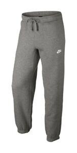 Men-039-s-Trousers-NSW-Fleece-Nike