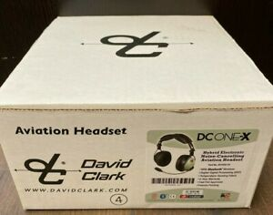 David-Clark-DC-One-X-Hybrid-Electronic-Noise-Cancelling-Aviation-Headset