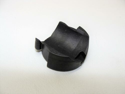 10 speed Right body plug Cap Part EC-RE124 ~ ~ New Campagnolo Ergopower 9