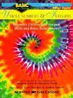 Whole Numbers & Integers Grades 6-8  : Inventive Exercises to Sharpen Skills and Raise Achievement by Andrea Sukow, Imogene Forte, Terri Breeden, Marjorie Frank (Paperback / softback, 1997)