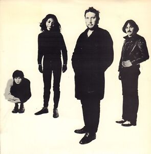 STRANGLERS-THE-Walk-On-By-Old-Codger-Tank-1978-UK-VINYL-SINGLE-7-034