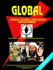 Global National Security and Intelligence Agencies Handbook by International Business Publications, USA (Paperback / softback, 2005)