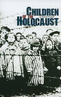 Children of the Holocaust by Stephanie Fitzgerald (Paperback / softback)