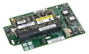 HP-412205-001-SMART-ARRAY-E200i-SAS-128MB-DL360-G5