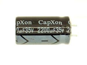 i213 1x Roe 470µf 40v-ø12x25mm,105 ° C Elko, Electrolytic Capacitor