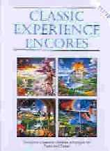 Classic Experience Représentations Flûte & Piano Lanning-afficher Le Titre D'origine