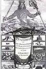 Leviathan by Thomas Hobbes (Paperback / softback, 2013)