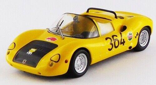 in vendita ABARTH 1000SP 1000SP 1000SP ROVERETO-ASIAGO 1971 M.BALDO Best BST9643  nuovi prodotti novità