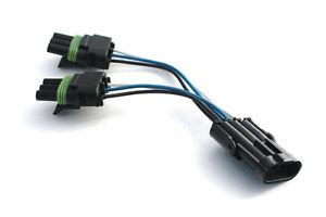 image is loading throttle-position-sensor-adjusting-wiring-harness-85-92-