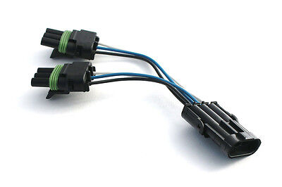 1985 camaro wiring harness throttle position sensor adjusting wiring harness 85 92 tpi camaro  wiring harness 85 92 tpi camaro